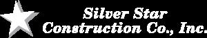 Silver Star Construction