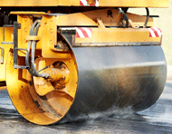 services-asphalt-paving
