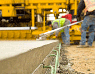 services-concrete-paving