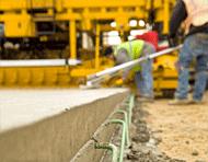 services-concrete-paving