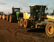 services-excavation
